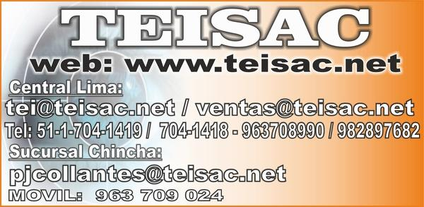 CAMARAS DE SEGURIDAD HD Y FULL HD Y PTZ 360 GRADOS OFERTAS