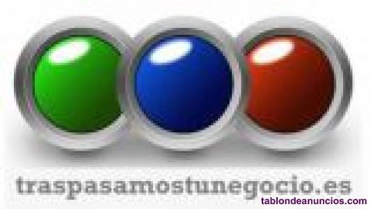 En venta administracion de loteria en malaga
