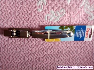 Vendo afilador de cuchillos
