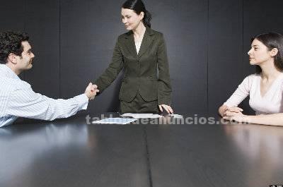 Abogado divorcio express en valladolid, medina del campo,