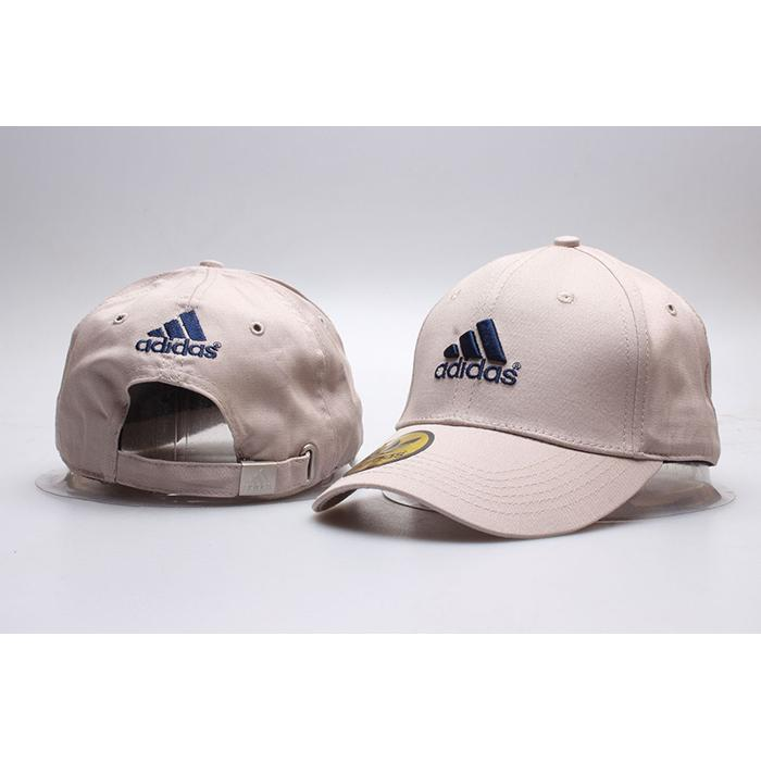 Comprar gorra beisbol adidas baratas