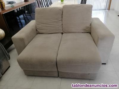 Urge vender sofas