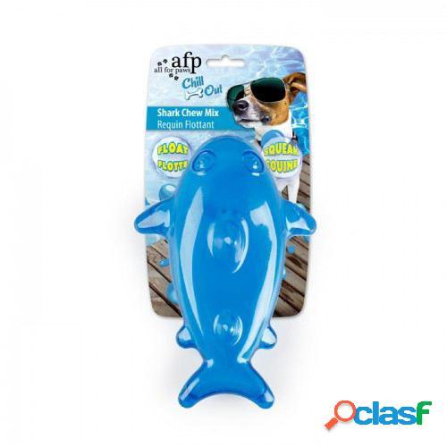 AFP Tiburón Splash Chill Out 291.67 gr