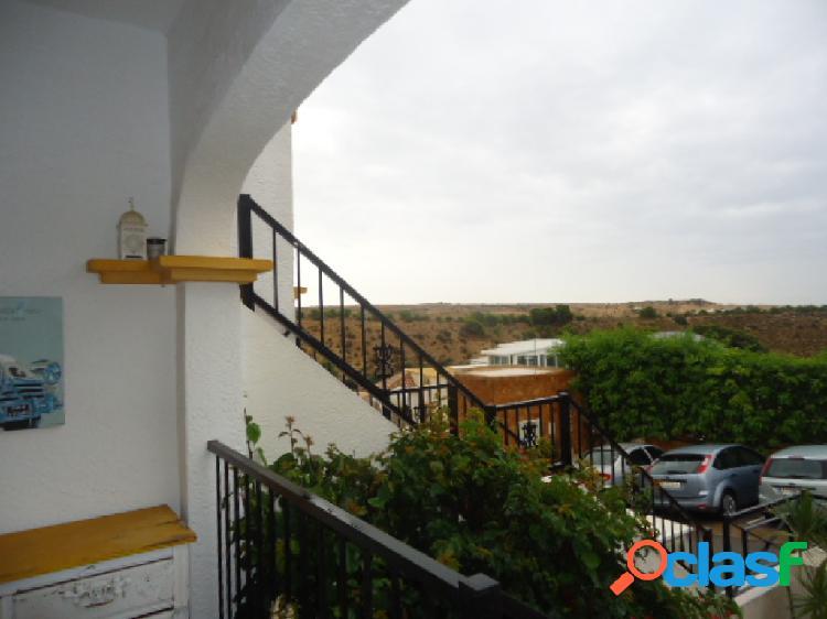 Adosada en Venta en San Fulgencio Alicante