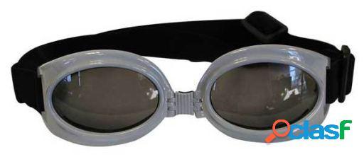 Alcott Gafas De Protección Uv Traveler L