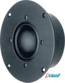 Altavoz de gama alta de 50 mm (2') 8 ohm