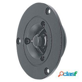 Altavoz domo de 20 mm (0.8')