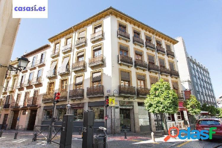 """Apartamento """"Premiun"""" de estilo moderno y contemporáneo"""