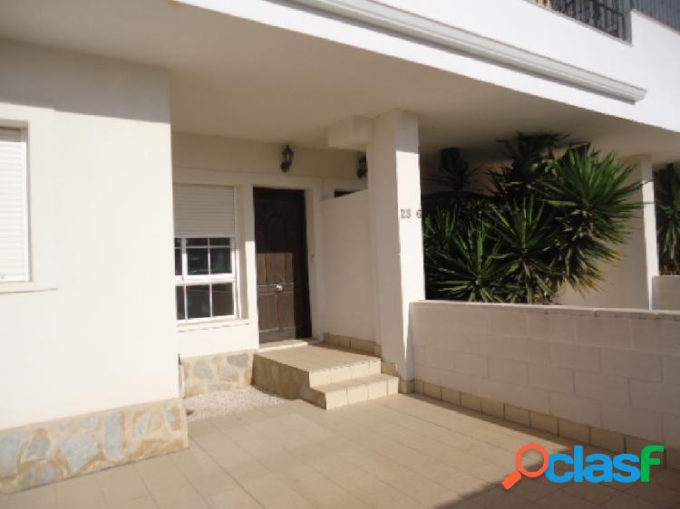 Apartamento de Obra Nueva en Venta en San Fulgencio Alicante