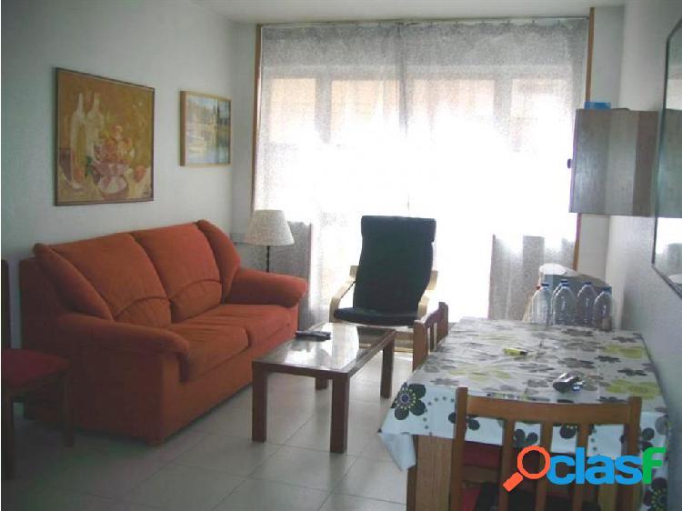 Apartamento en Murcia, Vista Alegre - 1492