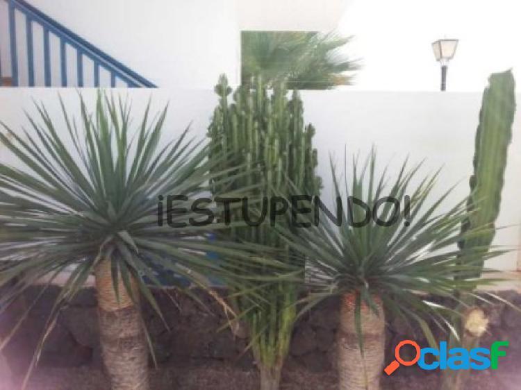 Apartamento en Venta en Costa Teguise Las Palmas