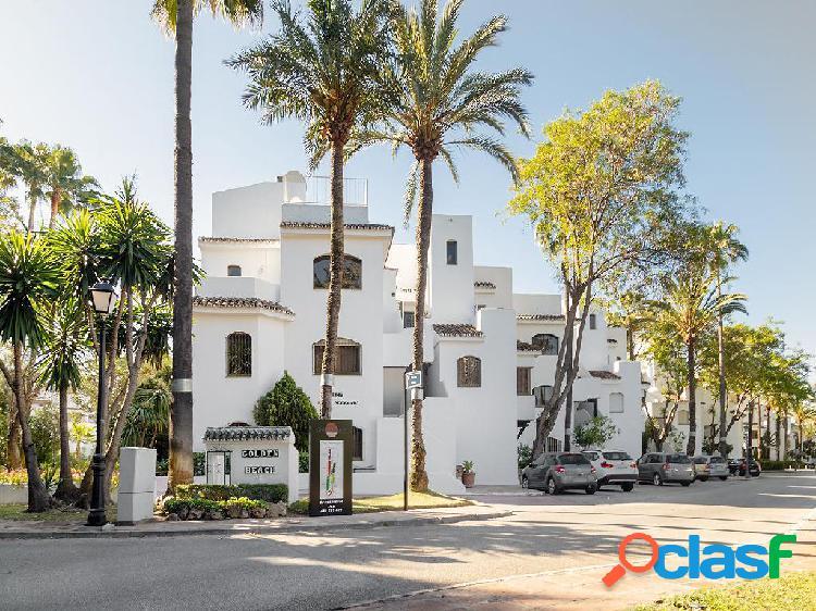 Apartamento en venta de 131m² en Calle Real de Zaragoza,