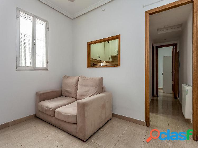 Apartamento en venta de 33m² en Calle Granjilla, 28028