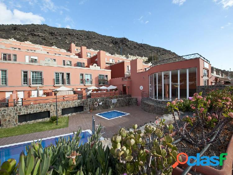 Apartamento en venta de 67m² en Calle Madrid, 35130 Mogán