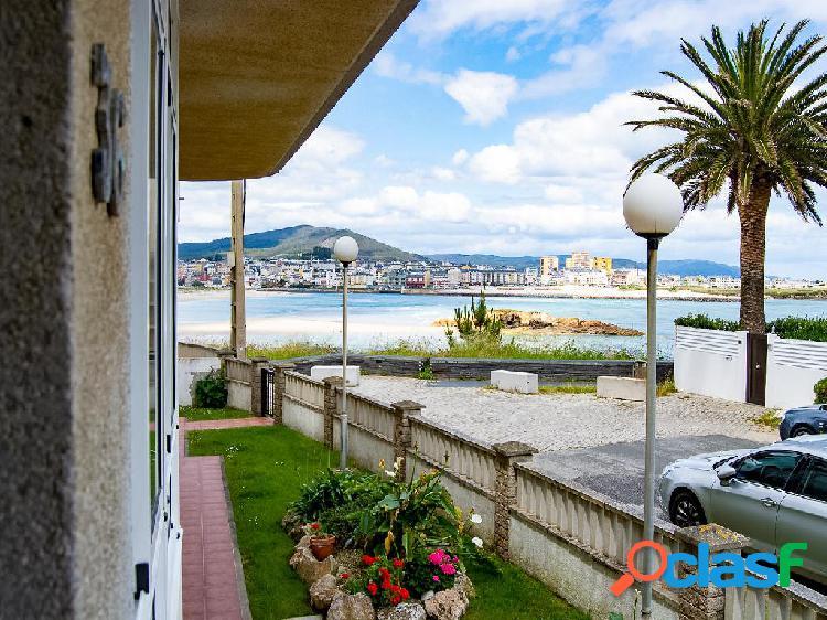 Apartamento en venta de 70 m2 en Avenida Casiano Moreno,