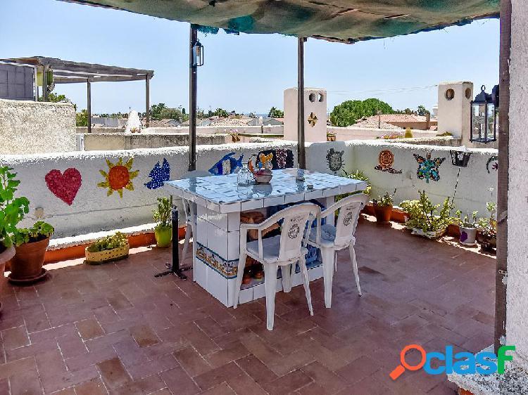 Apartamento en venta de 90m² en Calle Igea, 43839 Roda de