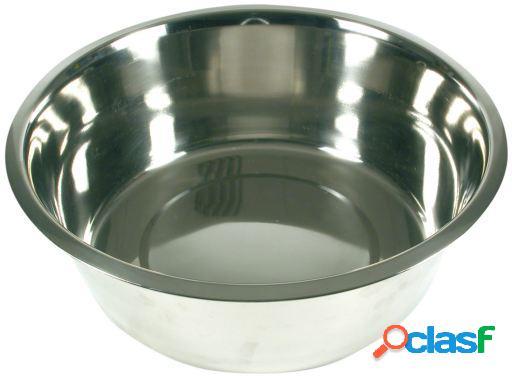 Arquivet Comedero Inoxidable 750 ml