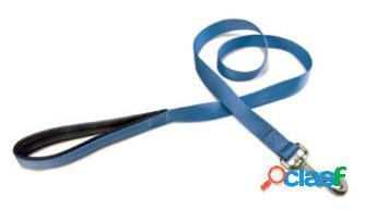 Arquivet Correa Nylon Liso Azul Cielo 1.5 X 120 Cm