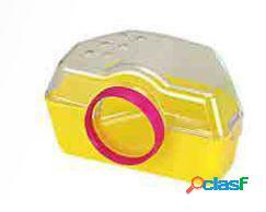 Arquivet Kit Recambio Caseta