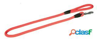 Arquivet Tirador cuerda montaña 120 X 1.3 Cm Rojo