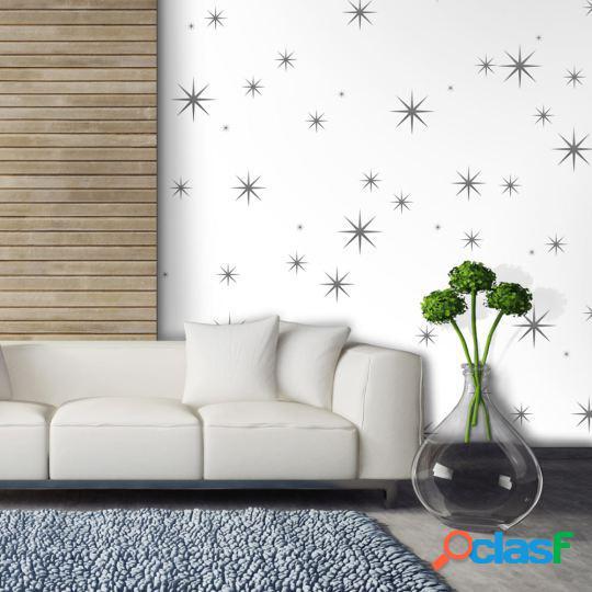 Artgeist Papel Pintado - Finesse of Stars