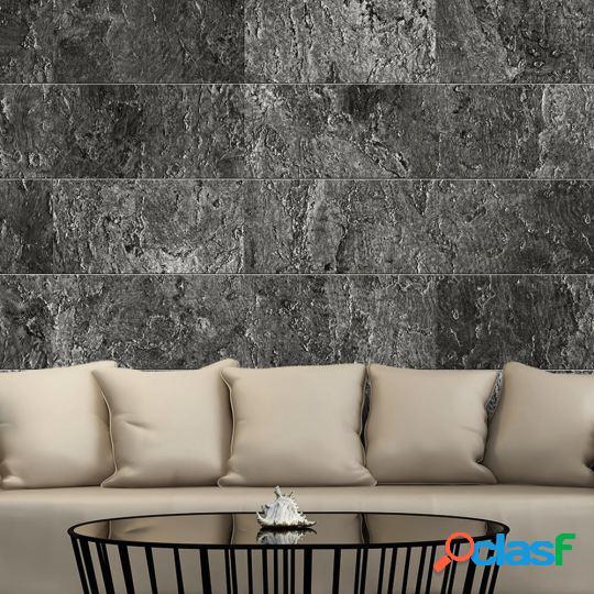 Artgeist Papel Pintado - Shade of Grey