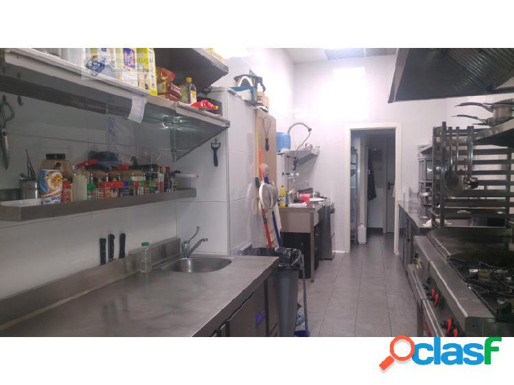 Bar / Restaurante Alquiler Villaviciosa de Odón