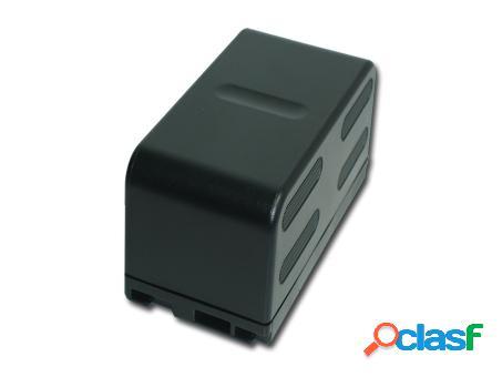 Bateria Hhr-V20A - 1B para Panasonic