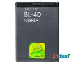 Bateria Nokia Bl-4D, original de la marca Nokia