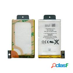 Bateria para Apple Iphone 3G, Apn 616-0347