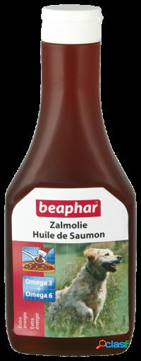 Beaphar Aceite De Salmon 425 ml