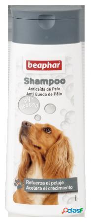 Beaphar Champú Perros 250ml Anticaspa
