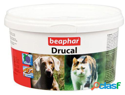 Beaphar Drucal 250g 250 GR