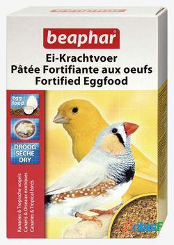 Beaphar Pasta De Huevo Para Canarios 1 Kg