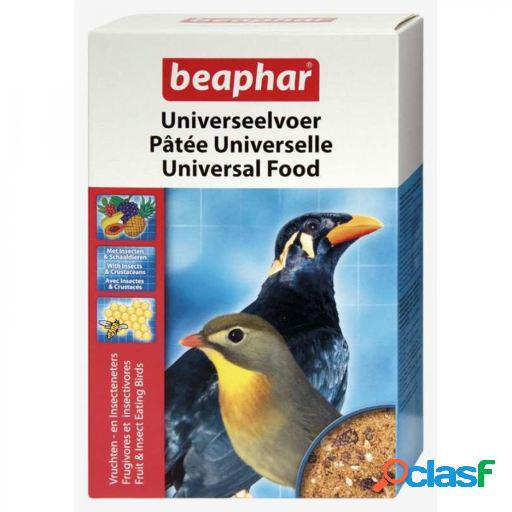 Beaphar Pasta Universal 1 Kg