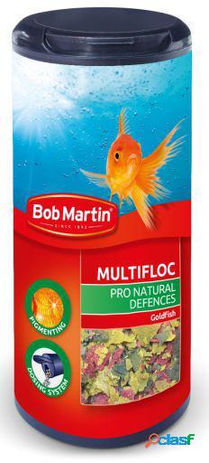 Bob Martin Nido Multifloc para Peces Agua Fria 40 GR