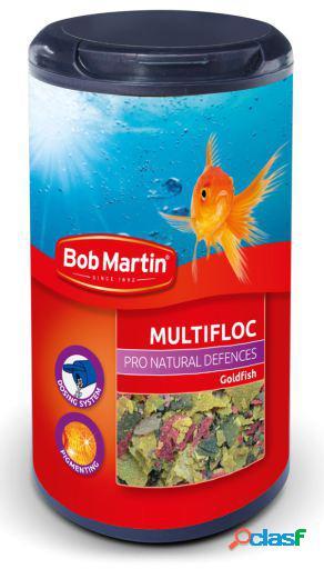 Bob Martin Peces Agua Fria 110 GR