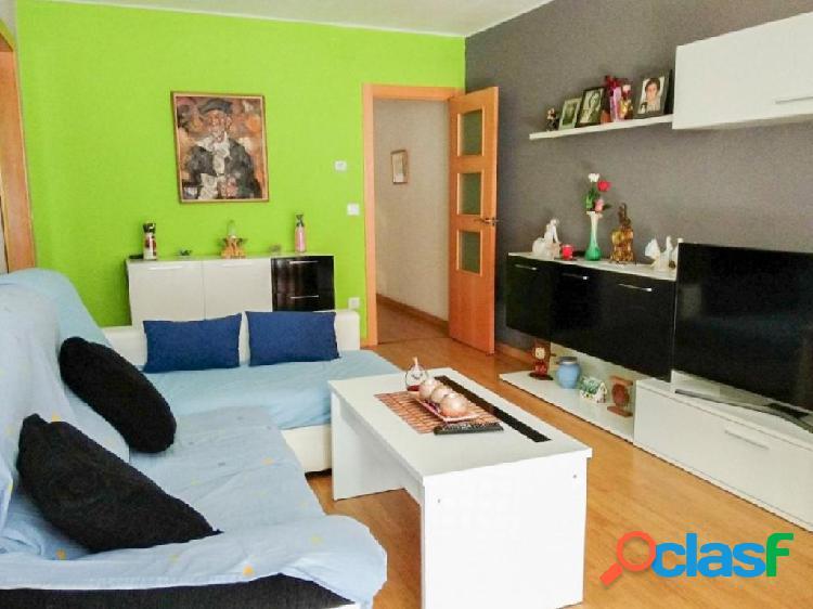 Bonito piso en venta en Olesa de Montserrat - Barcelona