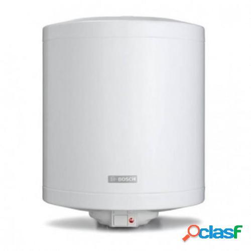 Bosch Termo Eléctrico ES030-6