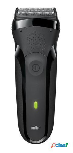 Braun Afeitadora Series 3 300