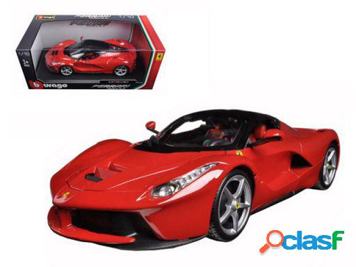 Burago 1/18 Ferrari La Ferrari