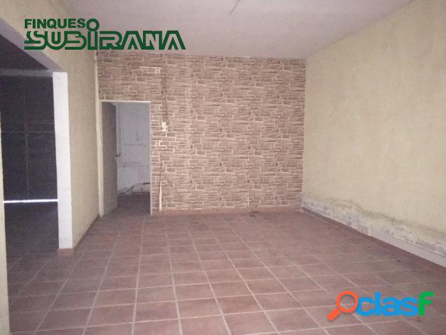 CASA en VENDA a PIERA - Zona CAN CLARAMUNT