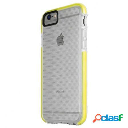 Carcasa trust urban scura bumper 20928 para iphone 6 plus /