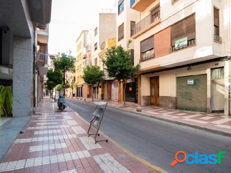 Casa 4 habitaciones Venta Castellón de la Plana/Castelló