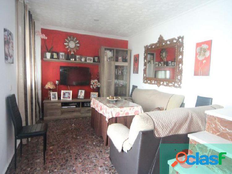Casa-Chalet en Venta en Salobreña Granada