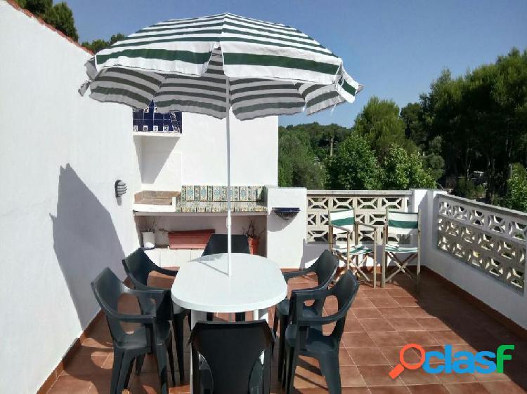 Casa / Chalet en venta en Ciutadella de Menorca de 119 m2