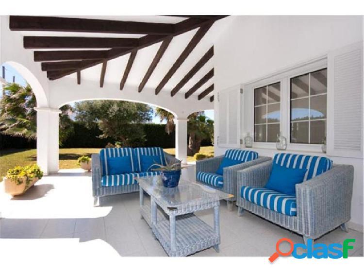 Casa / Chalet en venta en Ciutadella de Menorca de 1220 m2