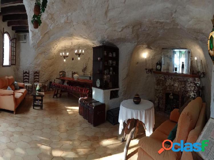 Casa / Chalet en venta en Ciutadella de Menorca de 146 m2