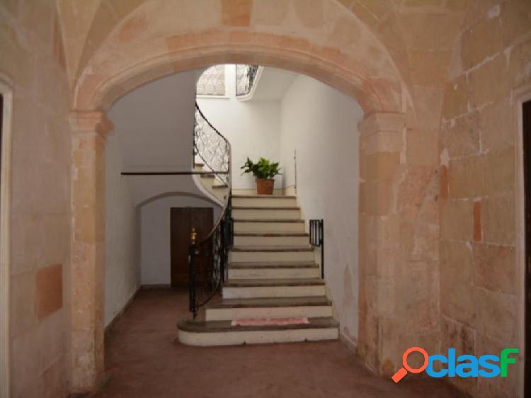 Casa / Chalet en venta en Ciutadella de Menorca de 2000 m2