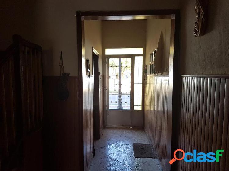 Casa / Chalet en venta en Ciutadella de Menorca de 212 m2